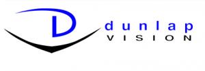 Logo Dunlap Vision