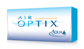 airoptixAqua