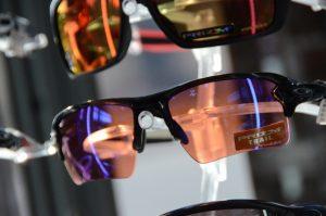 Dunlap Vision 07