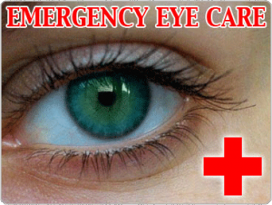 Eye Doctor, Emergency Eye Care in Colorado Springs, CO