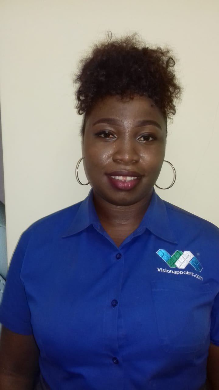 Shanae-Brown-Eye-Care-colorado-springs-CO