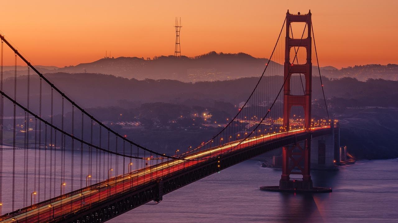 golden-gate-bridge-690346_1280