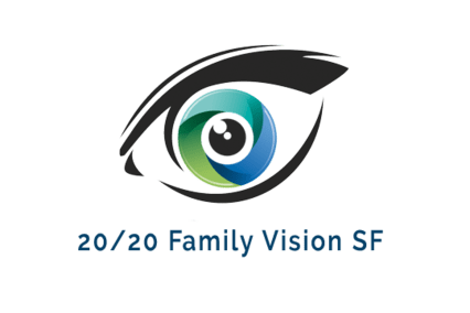Best Lens For Cataract Surgery 2020.2020 Family Vision Sf Your Local Eye Clinic In Southfield