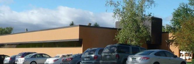 20/20 Family Vision SF Vision Center in Southfield MI