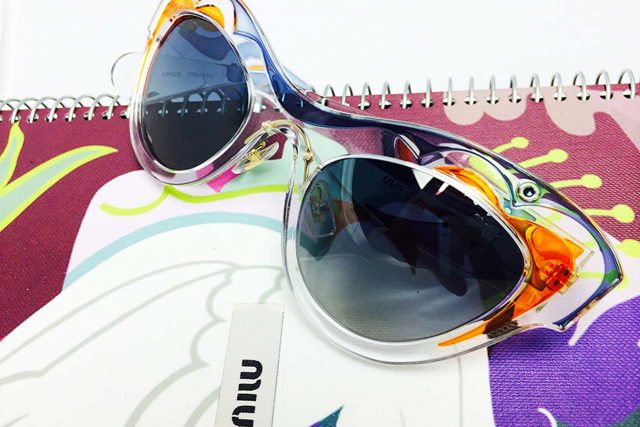 16 miu miu butterfly transparent sunglasses spring summer fall winter 2014 2015 iamitalian.com_2_ 640x427