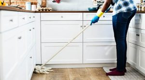 Household Cleaning 640x350.jpg