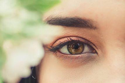 healthy eyes 427x284px