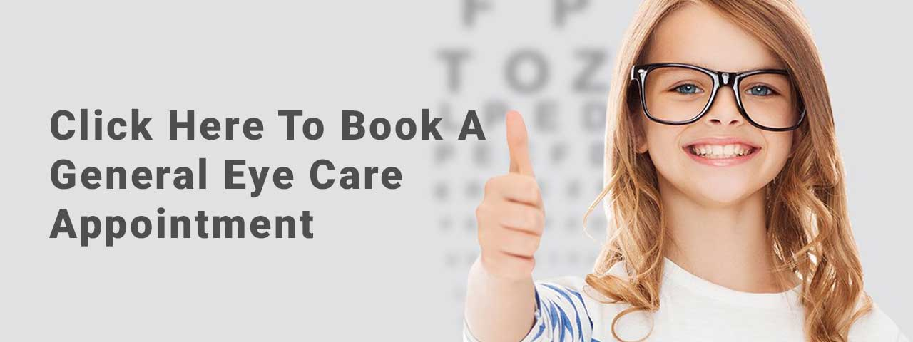 optometrist, Book A General Eye Care Appointment in Huntington Beach, CA