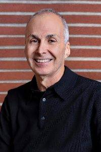 Dr. Dennis E. Ratinoff