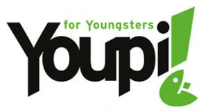 logo-youpi