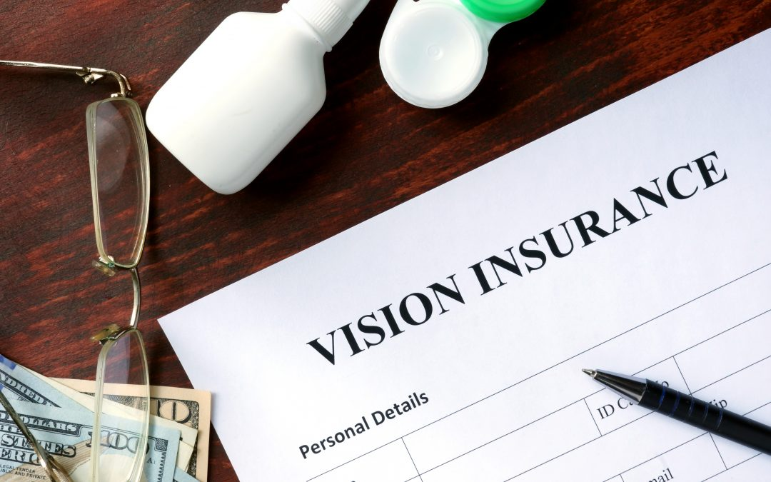 Health Insurance vs. Vision Insurance SS Graphic 2 1080×675