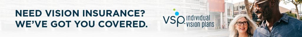 Image for Ventures VSP Plans