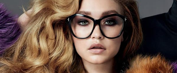 tom ford eyeglasses designer eyewear frames sherwood park at aspen eye care