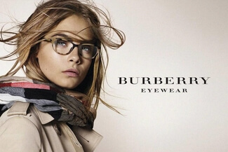 burberry 325