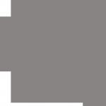 North Carolina State Optometric Society Logo