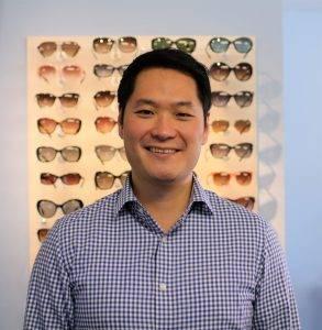 Dr John Lee2