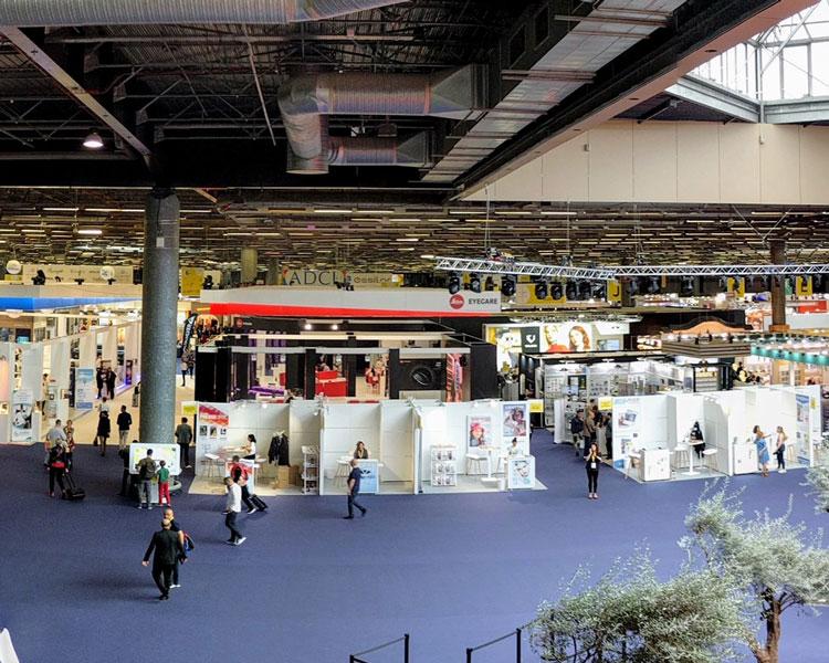 Silmo-Paris-conference