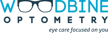 Woodbine Optometry