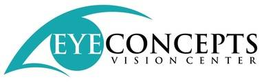 Eye Concepts Vision Center