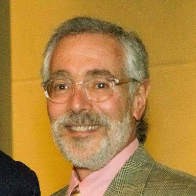 Dr._Steve_Jacobs-cir.png