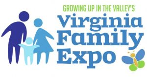 Steve Jacobs Virginia Family Expo