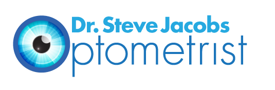 Dr. Steve Jacobs