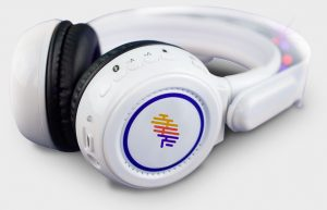 braintap headphones