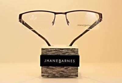 eyeglasses central austin