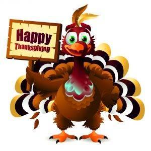 turkey-illustrated3