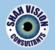 Shah Vision Consultants