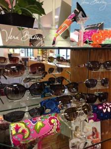 Sunglasses at Dade City Optical in Dade City Near Zephyrhills, & Pasco County, FL
