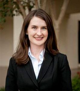 Dr. Sonya Mitchell Miles 266