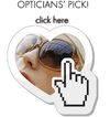 Saltillo optometrist picks