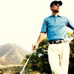 shamir golf
