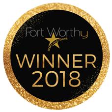 FortWorthy2018