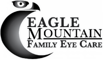 Eagle Mountain Family Eye Care
