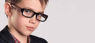Child Glasses Smart 1280x480 e1532445551210 330x150