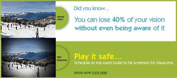Glaucoma_slideshow