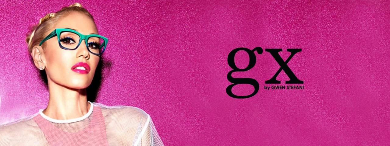 GX-by-Gwen-Stephani-1280x480