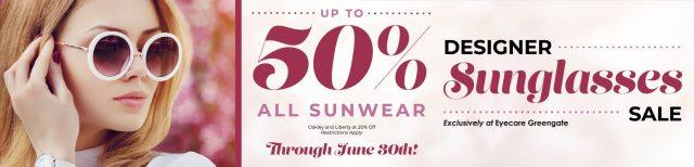 Sunglasses-Sale_Web-Banner_Eyecare-Greengate-640x154
