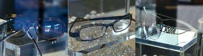 eye doctor rockville Dr, Cohn provides the best selection of frames. Visit Wink Eyecare