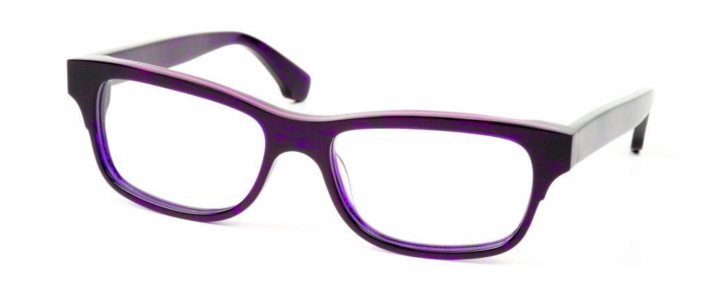 Eye doctor, pair of matttew eyeglasses in Potomac, MD
