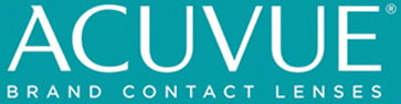 Acuvue® Brand Contact Lenses