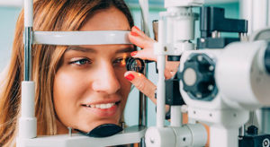 eye exam dilated 640x350.jpg