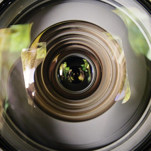 lens square 640.jpg