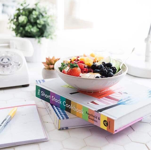 nutrition imagery 640.jpg