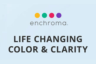 Enchroma Glasses Thumbnail.jpg