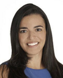 Dr. Patricia Samuel