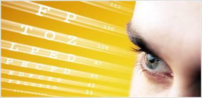 optometrist san marcos ca