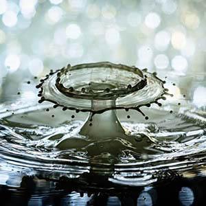 water drop dry eyes 3.jpg